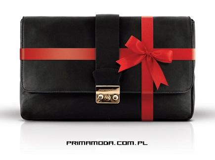 swiateczne_prezenty_primamoda2