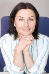 Anna Kabat terapeutka Kliniki Allena Carra w Polsce.jpg