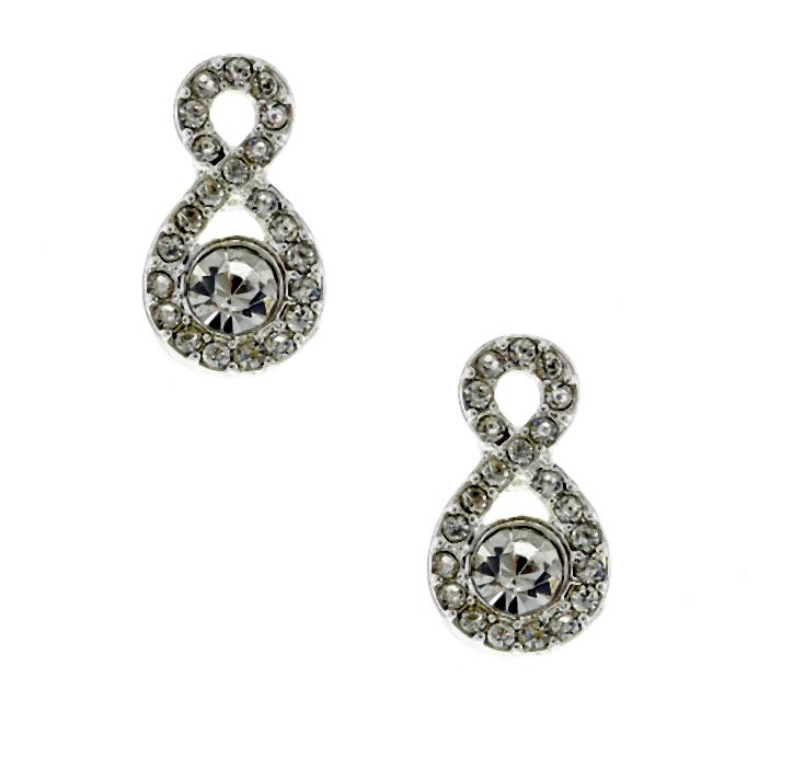 nowy-rok-trendy-Claires_Crystal_Earrings-005-2014-01-29 _ 23_16_56-75