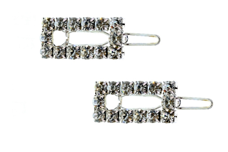 nowy-rok-trendy-Claires_Crystal_Rectangle_Earrings-010-2014-01-29 _ 23_16_54-75