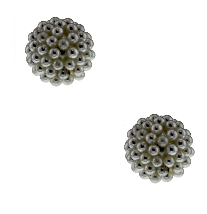 nowy-rok-trendy-Claires_Pearl_Studded_Ball_Earrings-015-2014-01-29 _ 23_16_54-75