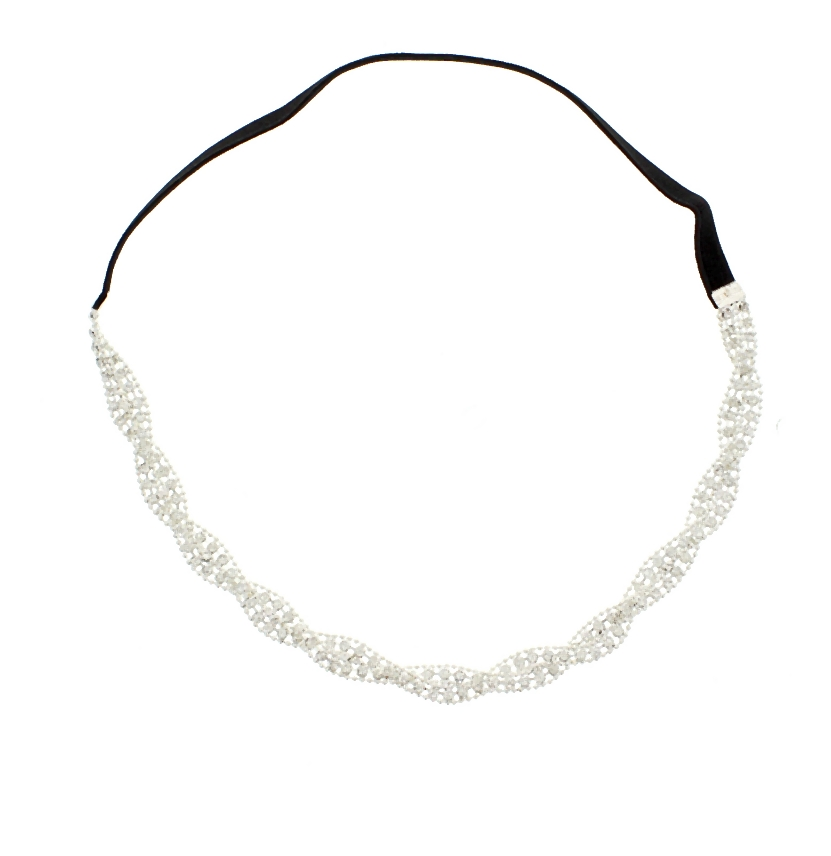 nowy-rok-trendy-Claires_Silver_Crystal_Weave_Headwrap-016-2014-01-29 _ 23_16_54-75