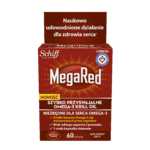 Informacje produktowe_MegaRed.docx