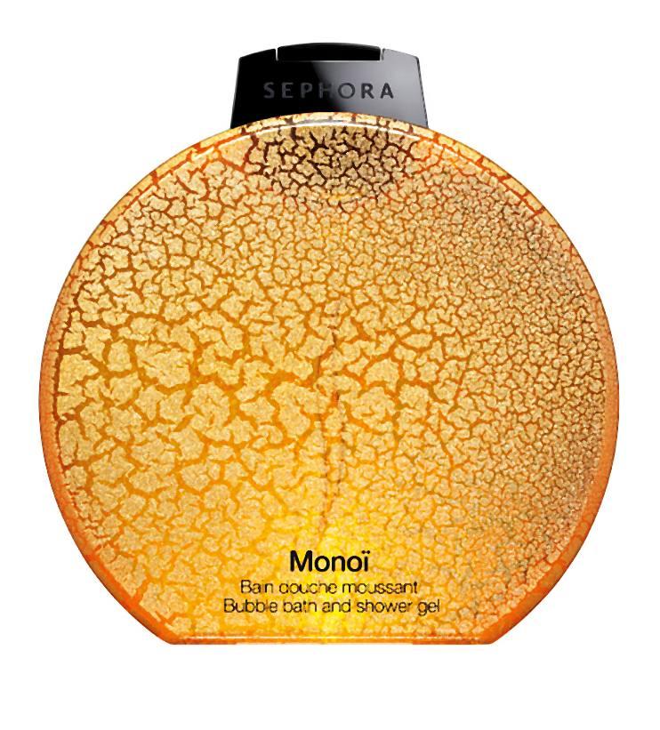 Sephora_Monoi Bubble Bath_płyn do kapieli_39 zl-006-2014-04-09 _ 23_52_28-75