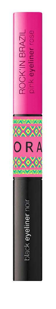 Sephora_Rockin Brasil Eyeliner_55 zl-003-2014-04-09 _ 23_52_35-75