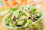 salatka-letnia-do-grilla.jpg