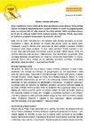 ZSIZ_majowe_grillowanie28042014.pdf