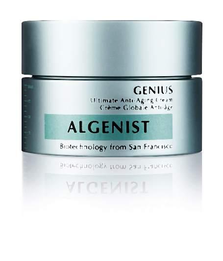 Algenist_Genius_Cream-001-2014-05-23 _ 20_57_30-80