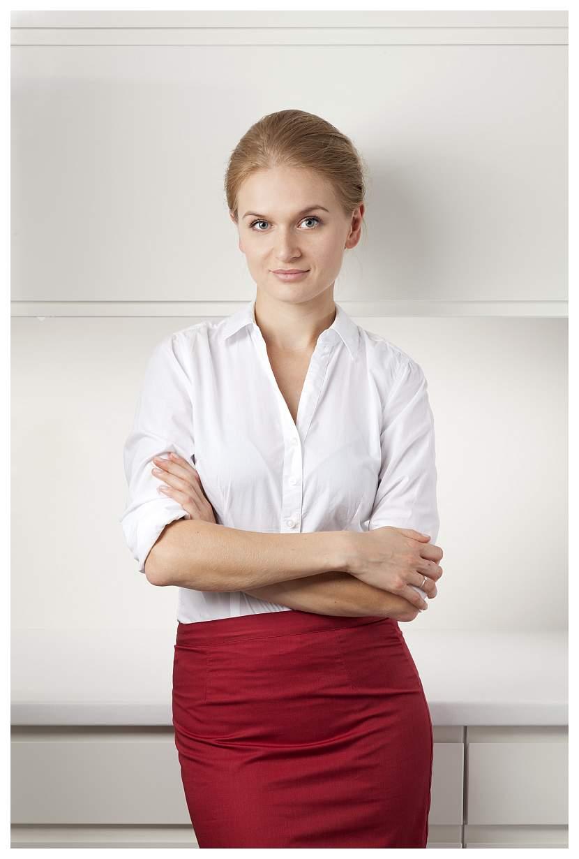 Lek. med. Magdalena Dobosz-Kawałko