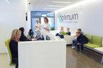 Klinika Optimum_1.jpg