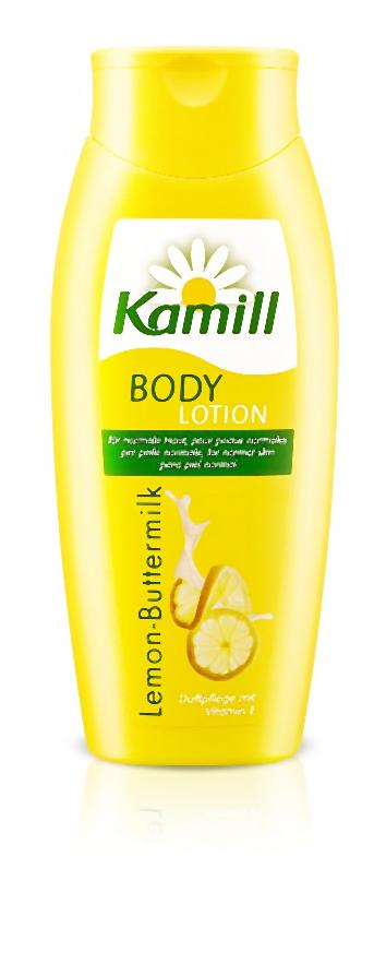 Balsam do cia_a_Kamill Lemon Buttermilk-001-2014-07-23 _ 01_01_20-80