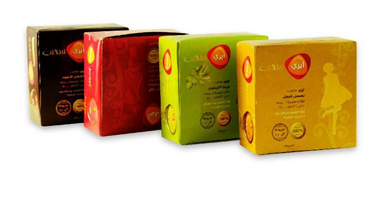 easy sweet 4 pude_ka kopia-001-2014-06-11 _ 08_56_26-80