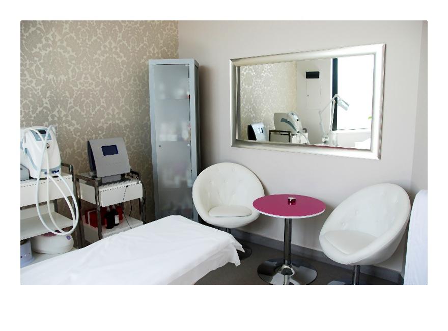 time clinic_wn_trze-003-2014-10-20 _ 01_47_04-80