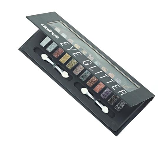 CLAIRES_AW14_Metallic Eyeshadow Palette (2)
