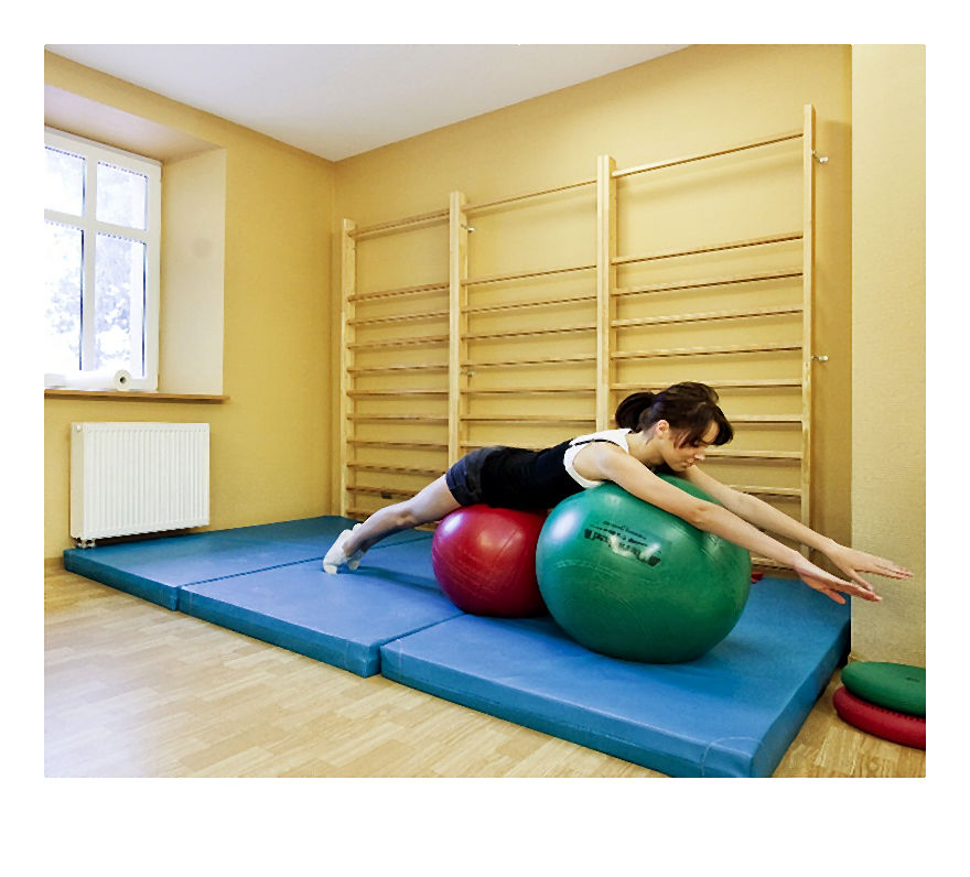 Ból kręgosłupa i skuteczne sposoby, aby mu przeciwdziałać