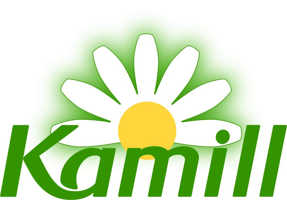 Kamill_logo