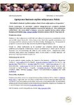 Badanie_ebook_Informacja_prasowa.pdf