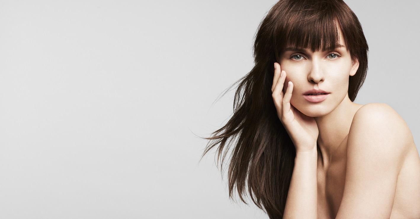 Co robić, aby włosy olśniewały? 4 proste porady