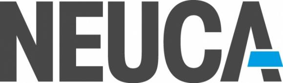 Grupa NEUCA inwestuje w platformę zamówień aptecznych BIZNES, Farmacja - W przyszłym roku NEUCA planuje wprowadzić na rynek platformę zamówień aptecznych. Obecnie prowadzone są konsultacje projektu z farmaceutami i tworzenie architektury systemu.