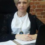 Aflofarm z nowym Dyrektorem ds. Zapewnienia Jakości