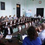 Poprawa dostępu do leczenia chorych na cukrzycę typu 2 w Polsce