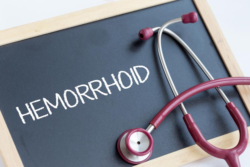 Hemoroidy, co warto o nich wiedzieć?