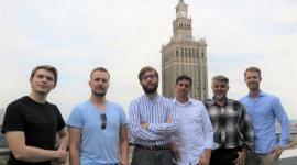 Sunfish Partners inwestuje w Molecule.one BIZNES, Farmacja - Fundusz venture capital z Berlina, specjalizujący się w finansowywaniu startupów wykorzystujących technologie z zakresu deep tech, zainwestował w polską firmę Molecule.one.