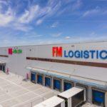 FM Logistic rusza z kolejnym etapem obsługi logistycznej dla Grupy Polpharma