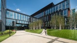 AstraZeneca dołącza do partnerstwa na rzecz zrównoważonego rozwoju