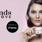 Douglas ogłasza współpracę z TikTok Polska  w kampanii Brands We Love