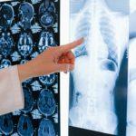 MedApp wdroży w swojej aplikacji rozwiązanie StethoMe